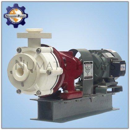 Polypropylene Centrifugal Pump Manufacturers Gulf