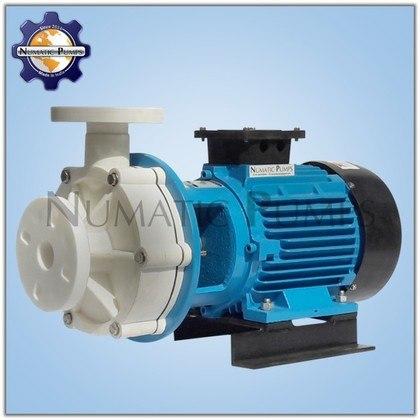 Monoblock Pump Manufacturers in India